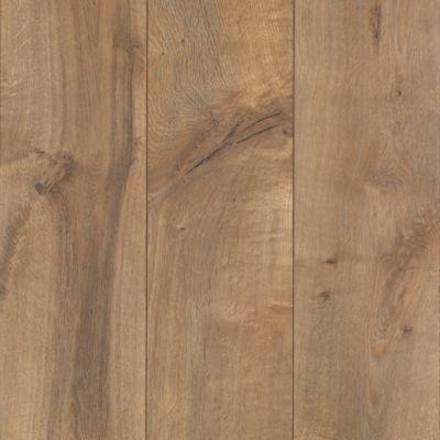 Honeytone Oak