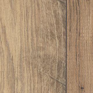 Fawn Chestnut Laminate Wood Flooring