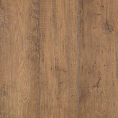 Rare vintage cedar chestnut laminate flooring mohawk for Mohawk laminate flooring