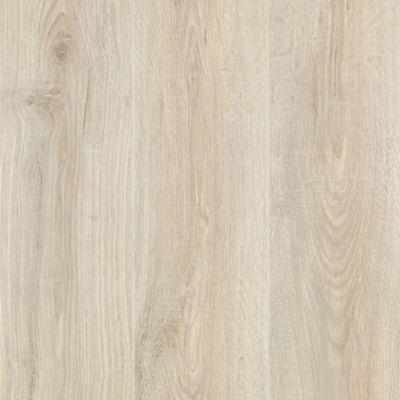 Rare Vintage Sandcastle Oak Laminate Flooring Mohawk