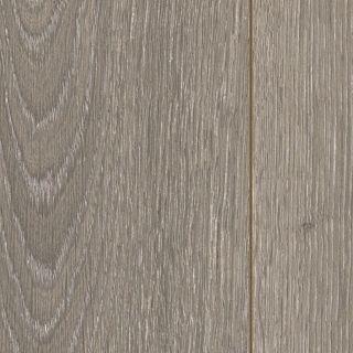 Graphite Laminate Wood Flooring