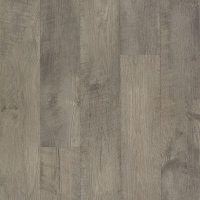 Mineral Oak