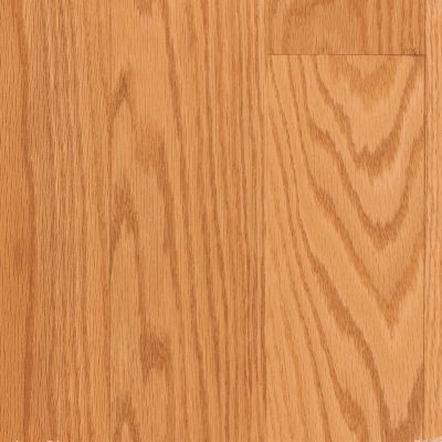 Uniclic laminate flooring floor matttroy for Hercules laminate flooring