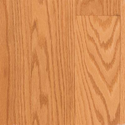 Honey Oak Plank