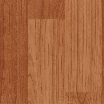 Blush Cherry Plank