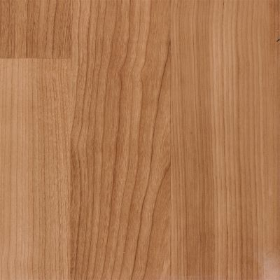 Natural Cherry Plank