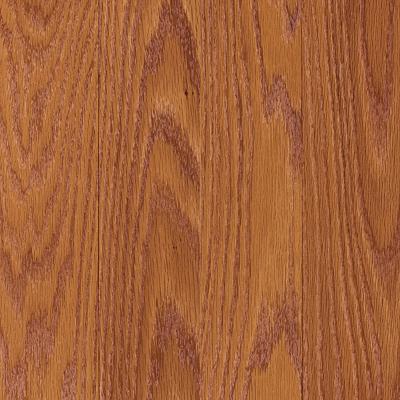 Cinnamon Oak Plank