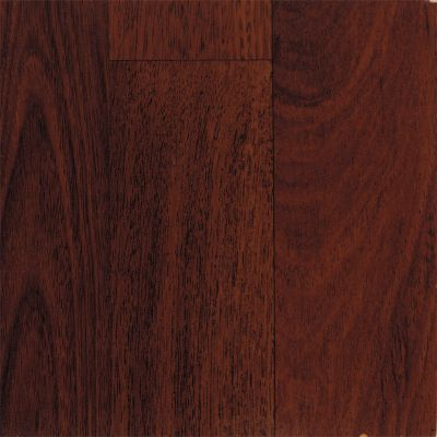Rosewood Plank