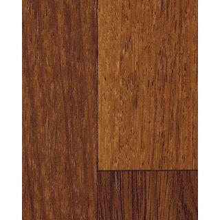 Georgetown Tropical Teak Plank Laminate Wood Flooring Mohawk