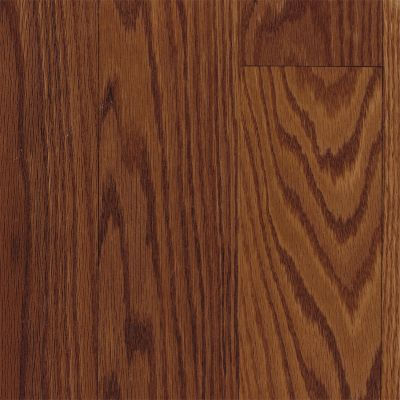 Saddle Oak Plank