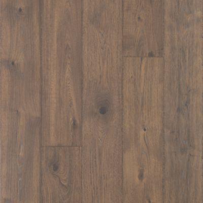 Bungalow Oak