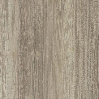 Western Ridge Flint Rock Pine Laminate Wood Flooring Mohawk