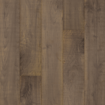 Brownstone Maple