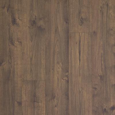 Tanned Oak