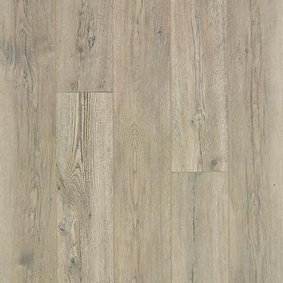 Country Linen Oak
