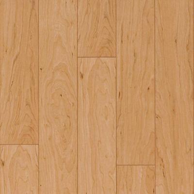 Vermont Maple