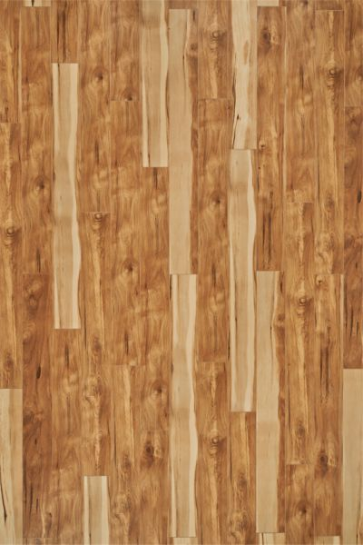 Country Natural Hickory 10mm