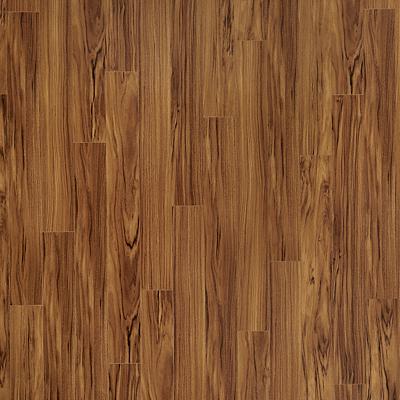 Vintage Pewter Oak Outlast Laminate Flooring Pergo