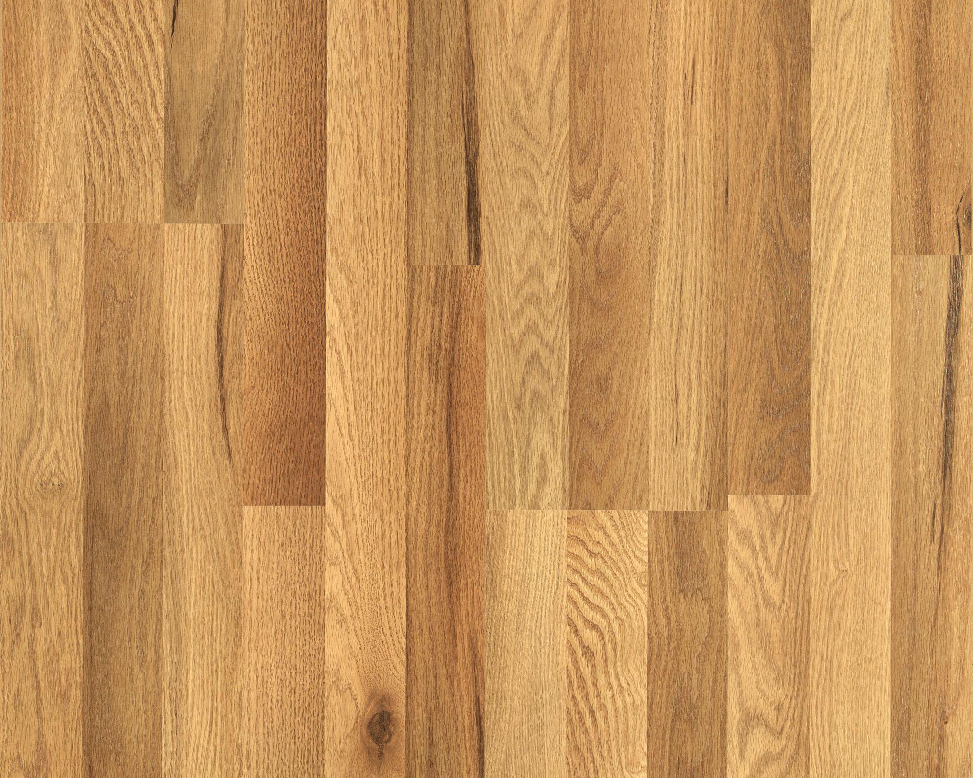 Haley Oak Pergo Xp Laminate Flooring
