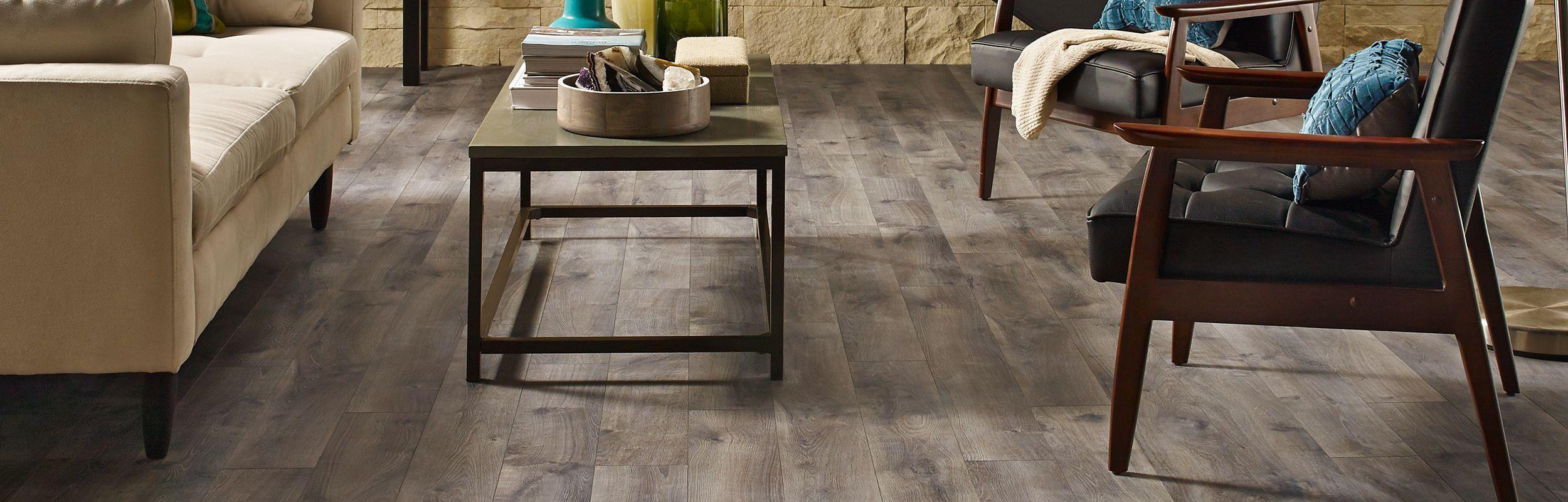 Laminate Flooring Pergo Laminate Floors