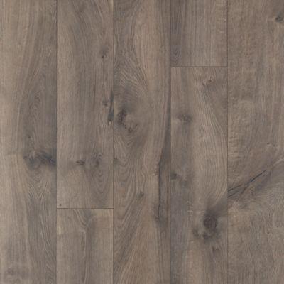 Southern Grey Oak