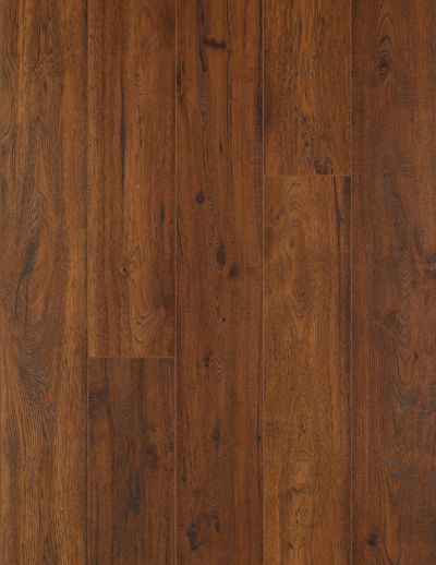 Cambridge Amber Oak