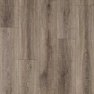 Cayman Oak Pergo Timbercraft Wetprotect Laminate Flooring