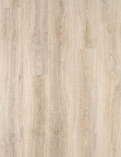 San Marco Oak