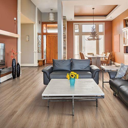 Esperanza Oak Pergo Xp Laminate Flooring Pergo 174 Flooring