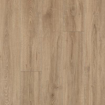 Southern Grey Oak Pergo Xp Laminate Flooring Pergo 174 Flooring