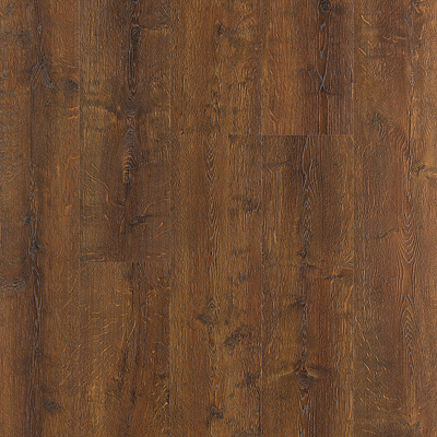 Cinnabar Oak