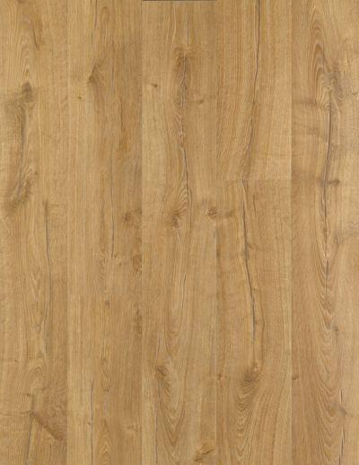 Marigold Oak
