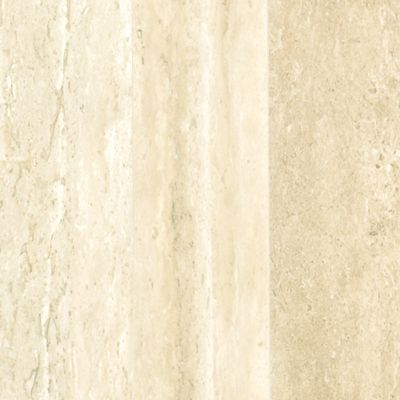 Vanilla Travertine