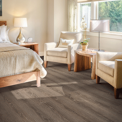 Northern Blonde Maple Outlast Laminate Flooring Pergo