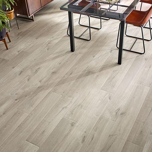Graceland Oak Pergo Outlast Laminate Flooring Pergo