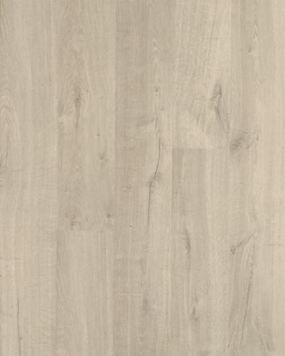 Graceland Oak