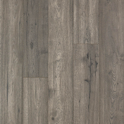 Urban Putty Oak Pergo Xp Laminate Flooring Pergo 174 Flooring