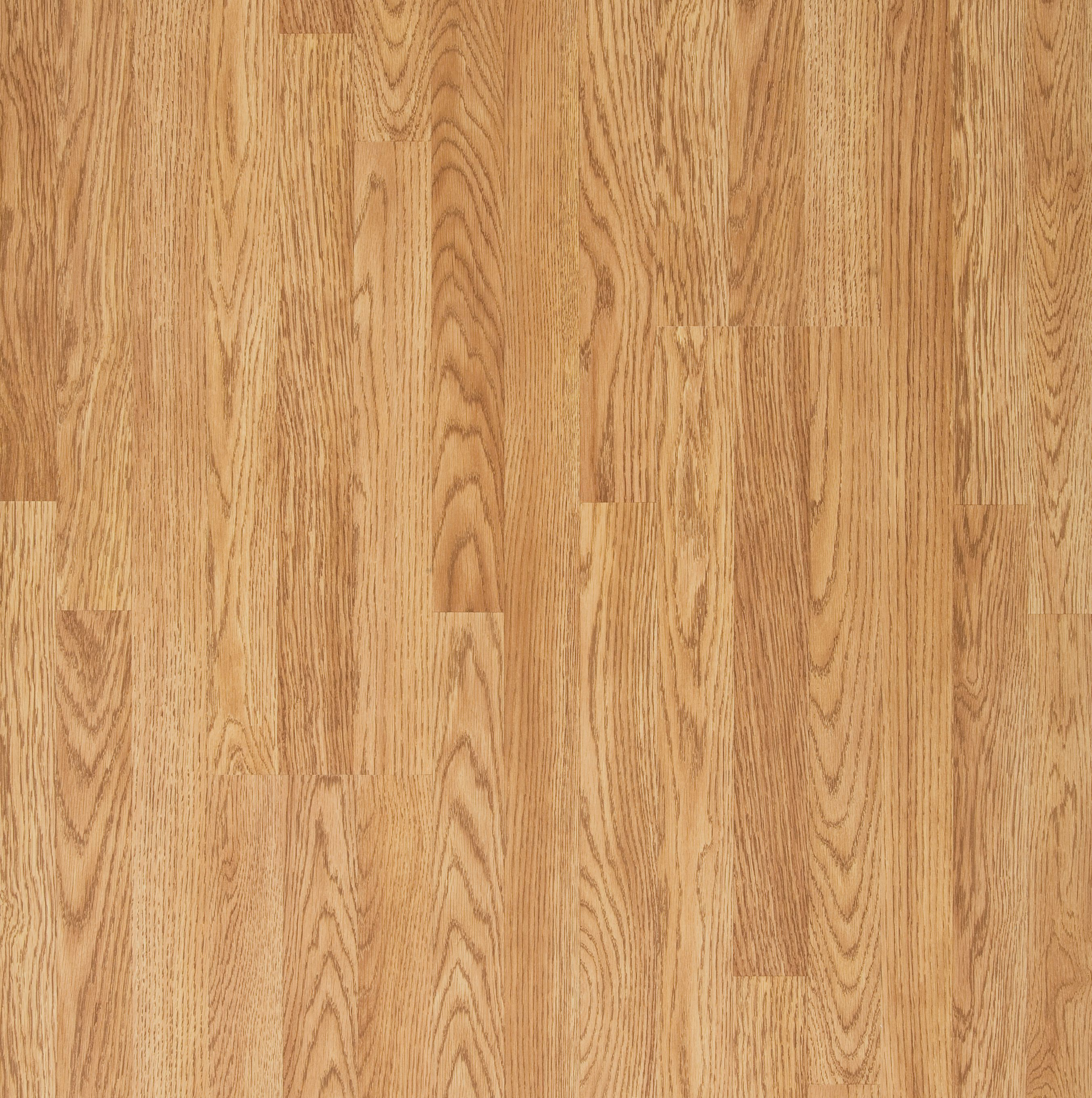 Royal Oak Pergo Xp Laminate Flooring