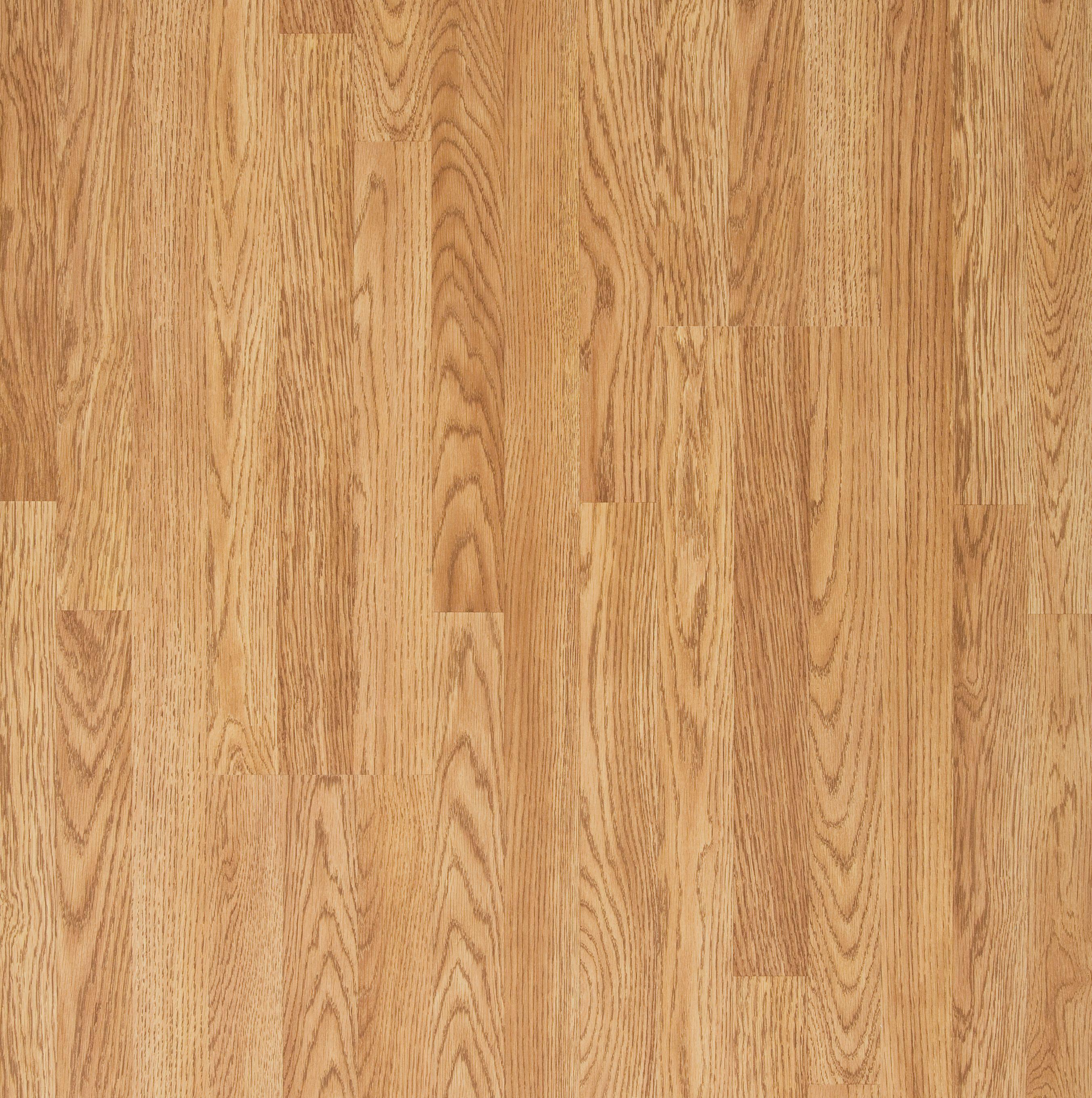 Royal Oak Pergo Xp Laminate Flooring
