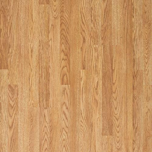 Royal Oak Pergo Xp Laminate Flooring Pergo 174 Flooring