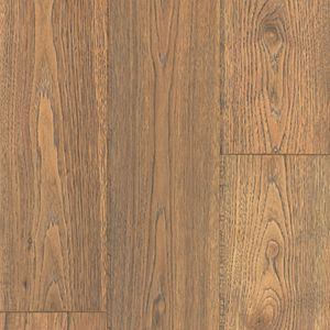 Pergo Timbercraft +Wetprotect - Valley Grove Oak