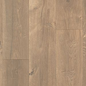 Pergo TimberCraft + WetProtect - Wheaton Oak