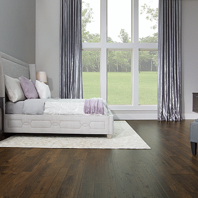 Brier Creek Oak Pergo Timbercraft Wetprotect Laminate