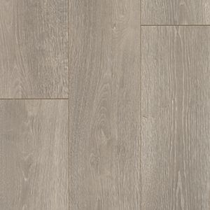 Pergo Timbercraft - Harbor View Oak
