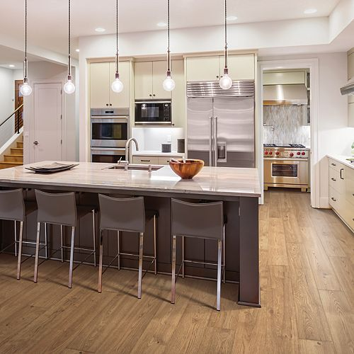 Pergo Flooring For Kitchen Reviews Mycoffeepot Org