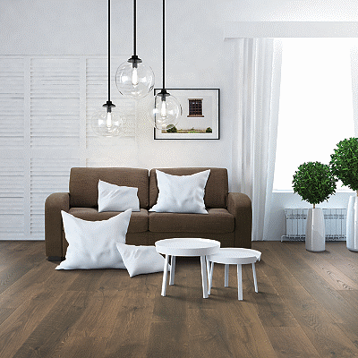Haley Oak Pergo Xp Laminate Flooring Pergo 174 Flooring