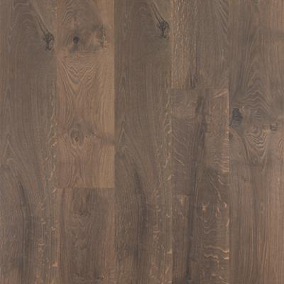 Haley Oak Pergo Xp Laminate Flooring Pergo 174 Flooring