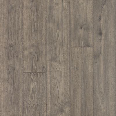 Anchor Grey Oak