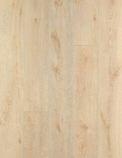 Whitley Oak