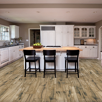 Laminate Flooring & Floors, Laminate Floor Products | PERGO® Flooring